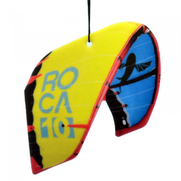 Lufterfrischer Kite Best Roca Summer Memories