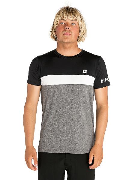 Rip Curl Underline Panel Wetshirt