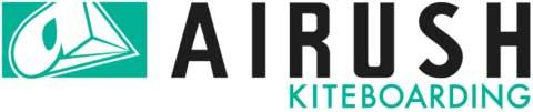 Airush