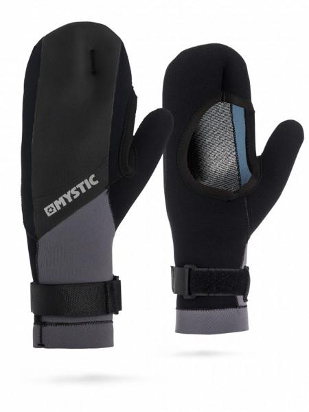 Mystic Glove Open Palm 1,5mm Neoprenhandschuhe