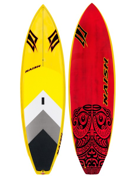 """Naish 9'0"""" Hokua GT SUP Board"""