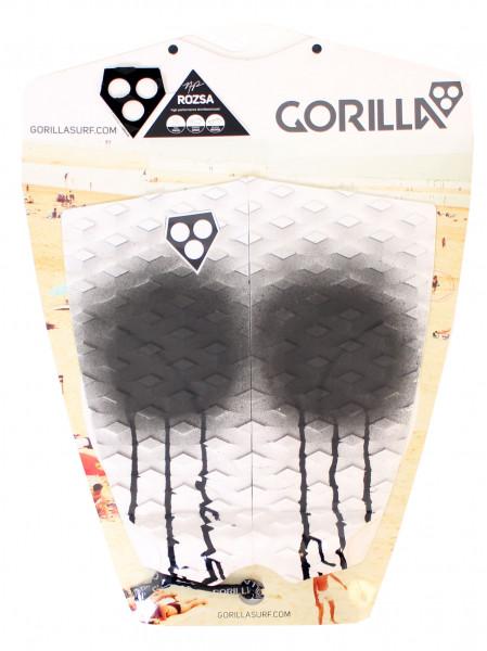 Gorilla Rosza Spray Tail Surfpad