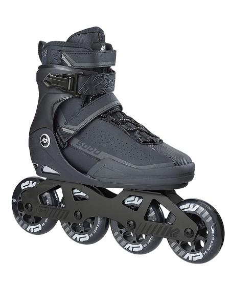 K2 Sodo Skates