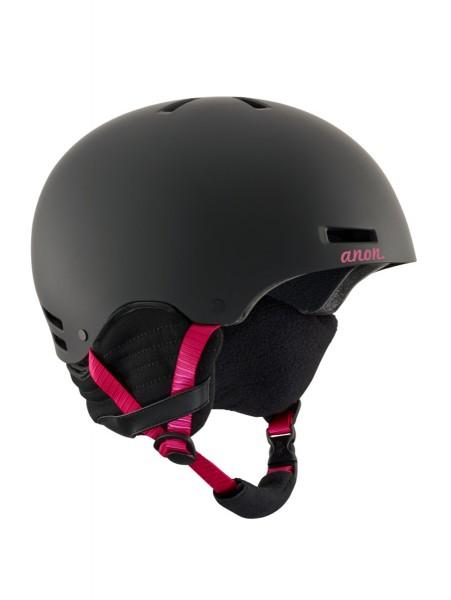 Anon Greta Women Snowboardhelm 2019