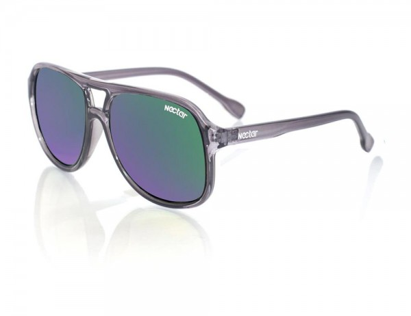 Nectar PARLAY - Sonnenbrille UV 400