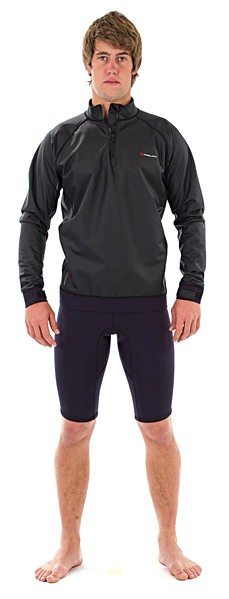 Prolimit SUP Top Loosefit **B-Ware**