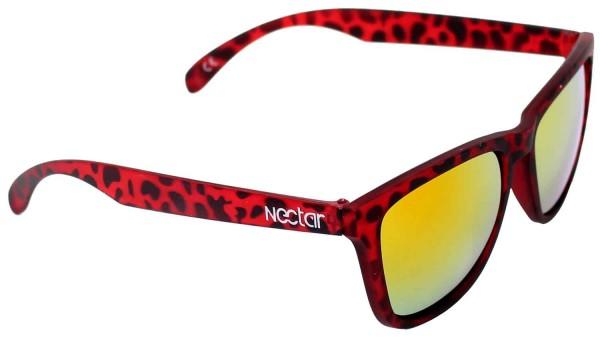 Herren Sonnenbrillen Nectar Zeezo jFbkrud4