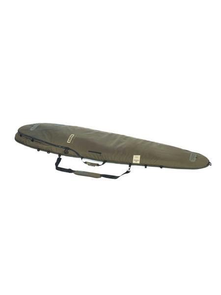Ion Windsurf Tec Boardbag