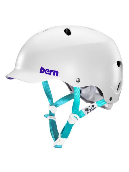 Bern Lenox Women Wakeboard Helm