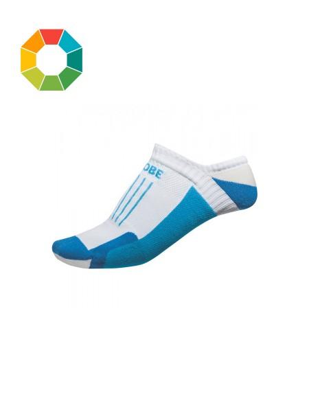 Globe Performance Johnson Tech Socken