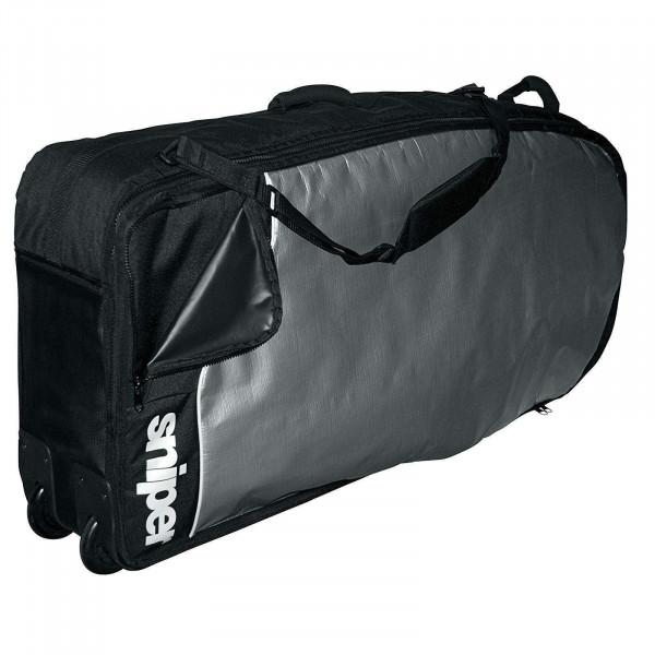 SNIPER Boardbag Bodyboard Rolltasche