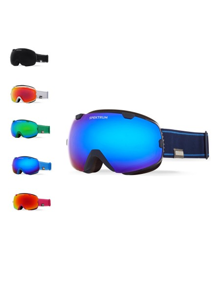Spektrum G002 Snow Goggle