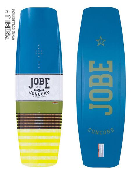 Jobe Concord Wakeboard