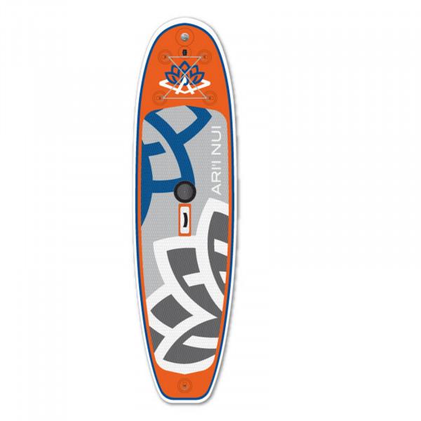 "ARIINUI 10'2"" SQUALL Windsurf SUP"
