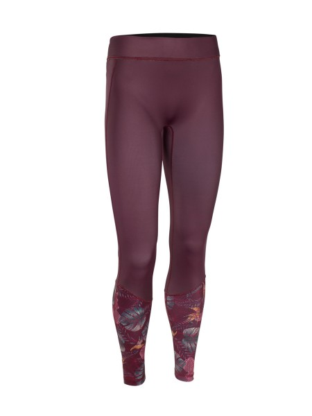 ION Muse Leggins Women