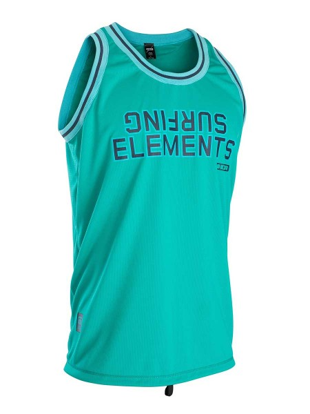 Ion Basketball Shirt Wetshirt