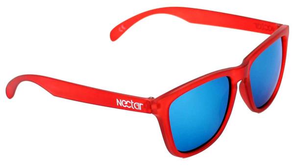 Nectar Revive - Sonnenbrille UV 400