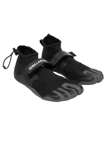 Billabong Pro Reef 2 mm Neoprenschuhe