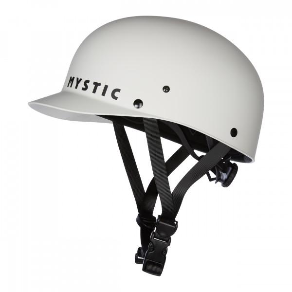 Mystic Shiznit Helmet