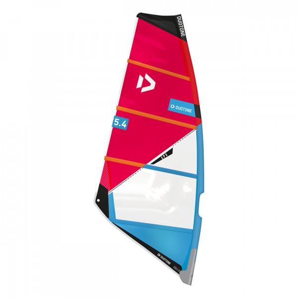 Duotone Sail EPX Windsurfsegel