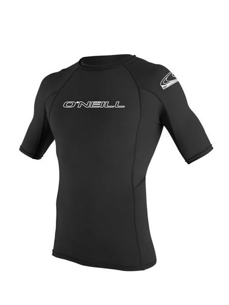 O'Neill Basic Skins Rashguard Shirt
