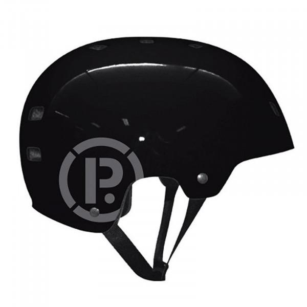 PROHIBITION Protection Skateboard Helm Gr 55-58