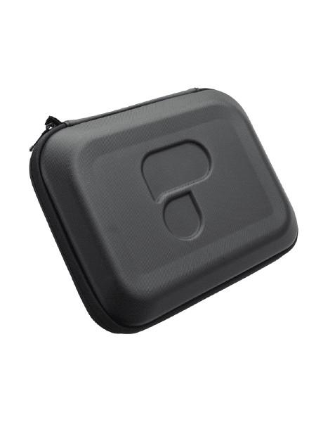 "PolarPro CrystalSky 7.85"" Case"
