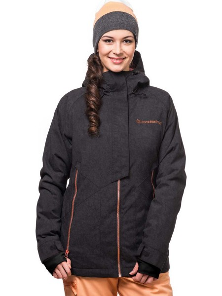 Horsefeathers Tamara Snow Jacket Women