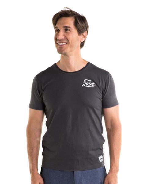 Jobe T-Shirt Herren