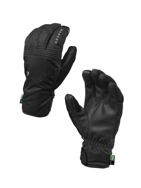 Oakley Roundhouse Short Handschuhe
