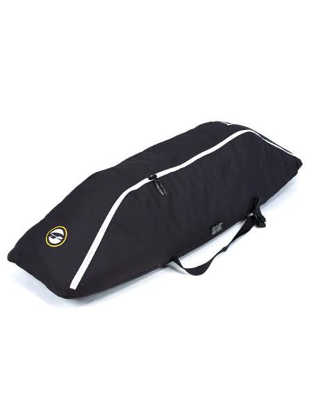 Prolimit Fusion Kite/Wake Boardbag