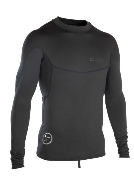 Ion Thermo Top Langarm Shirt