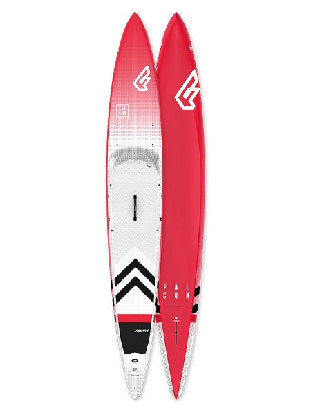 "Fanatic 14'0""x26.75"" Falcon Carbon SUP 2019"