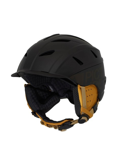 Picture Omega Snowboardhelm
