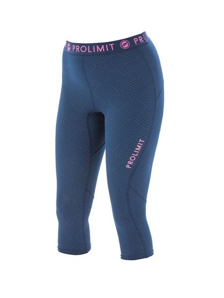 Prolimit SUP Athletic 3/4 Women Quick Dry Pants 2019