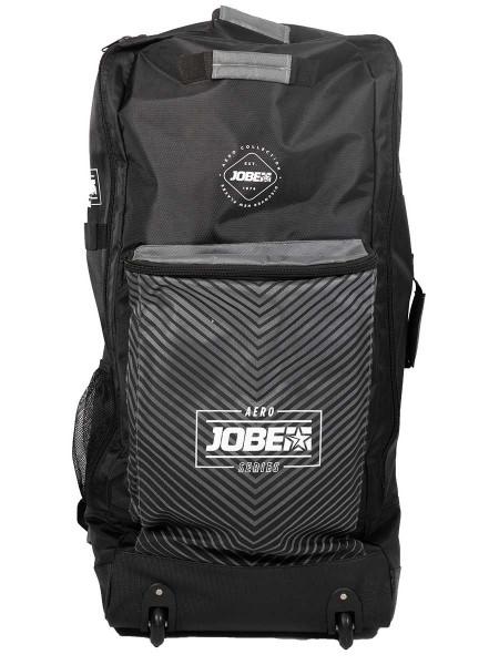 Jobe Aufblasbares SUP Board Travel Bag