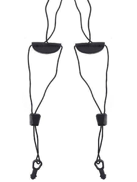 Slingshot Universal Lace Kit Schnürung