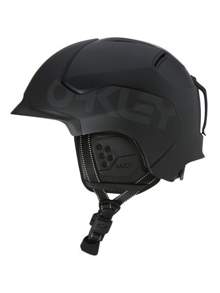 Oakley MOD5 Factory Pilot Snow Helm