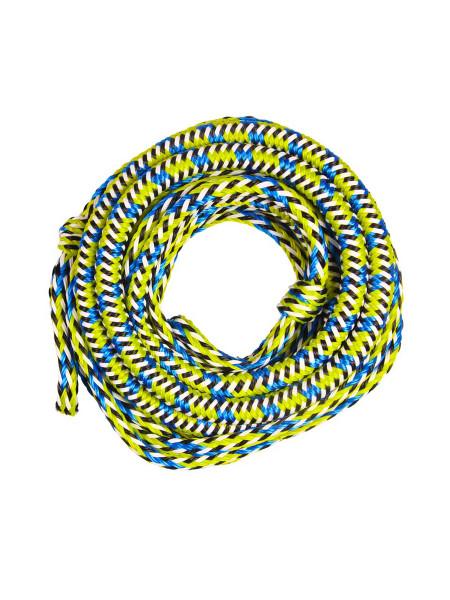 Jobe Bungee Rope 49' Schleppseil