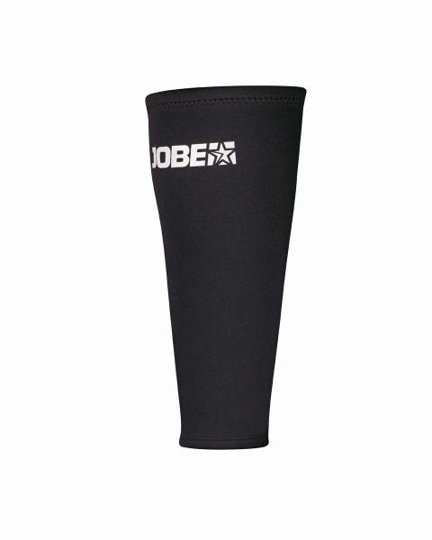 Jobe Spray Leg