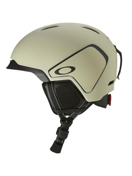 Oakley MOD3 Snow Helm