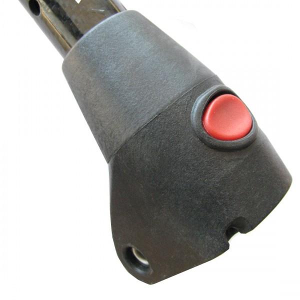 Clip für Tekknosport Mastextensions Pin System