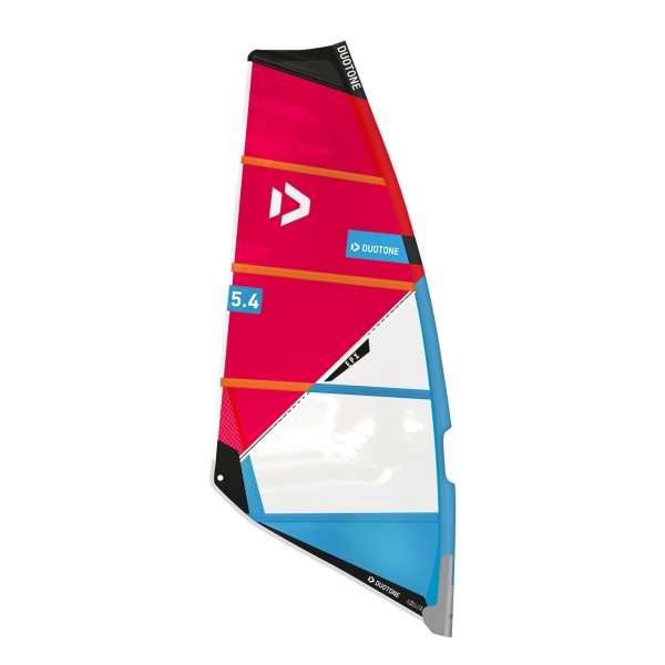 Duotone Sail EPX Windsurfsegel