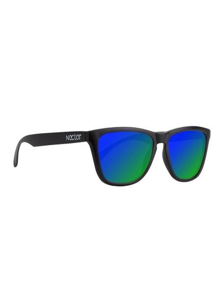 Nectar Domke Sonnenbrille