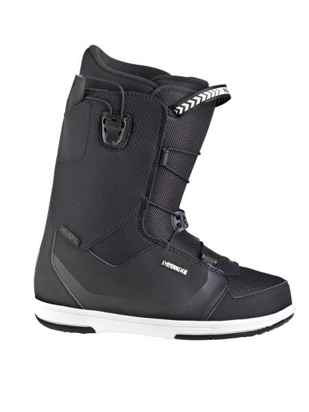 Deeluxe Alpha Men Snowboard Boot 2018