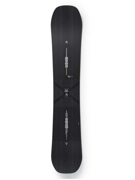 Burton Custom X Wide Snowboard 2020