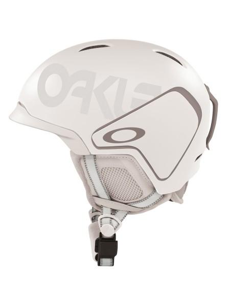 Oakley MOD3 Factory Pilot Snow Helm