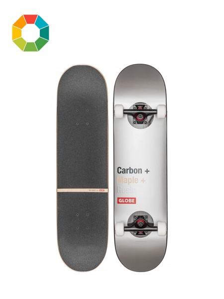 Globe G3 Bar Skateboard