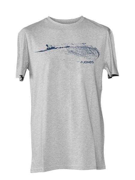 Jones Whistler T-Shirt