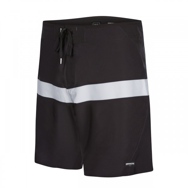 Mystic The One Boardshort